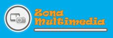 ceip_san_juan_zona_multimedia